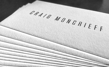 CMC-business-card_Snapseed